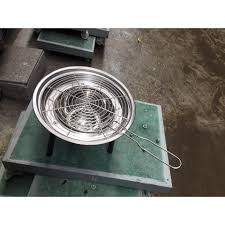 Cung cấp bếp nướng than hoa để bàn, bếp nướng Phù Đổng PD17 - K314 ...