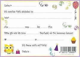 Kostenlose tier ausmalbilder und malvorlagen. Einladungskarten Kindergeburtstag Kostenlos Ausdrucken Schon Einzigartig Einladungen Kostenlos Drucken Und Bilder Von Sehr Gehend Lecrachin Net