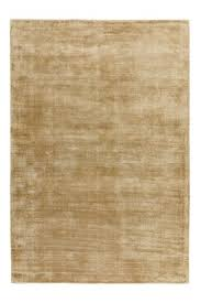 blade rug by asiatic rugs from next