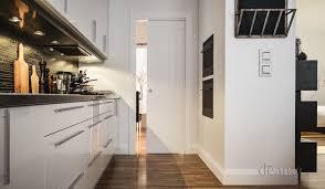 pocket doors internal sliding systems