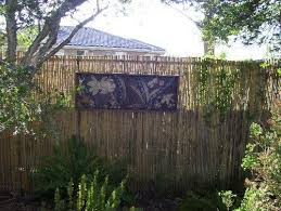 Landscaping Ideas Backyard Privacy And Gates As Outdoor Privacy Screens Outdoor Privacy Screen Privacy Screen Outdoor Outdoor Privacy Backyard Privacy