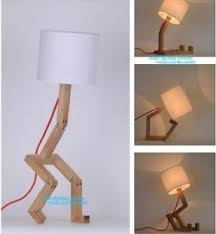Robot Desk Lamp Ideas On Foter