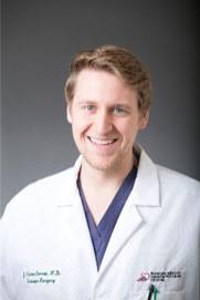Vascular Surgery Residents | Vascular Surgery Residency | Residents &  Fellows | Dartmouth-Hitchcock