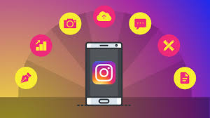 ways to source and create quality instagram content venngage