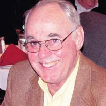 Arthur Foster Nelson Obituary - Visitation & Funeral Information