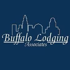 Buffalo Lodging Associates, LLC - Meet Addie Cole | Facebook