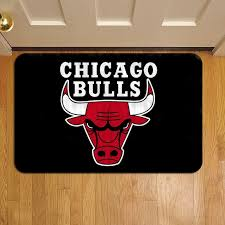 chicago bulls nba basketball team