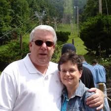 Fundraiser by Bert Lampley : The Longest Day - For Alzheimer's