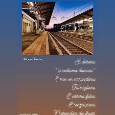 rail instagram posts photos and videos com