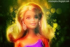 beautiful doll picturescute barbie doll