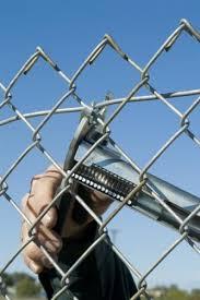 9 Gauge Hog Ring Fence Pliers Fencefast Ltd
