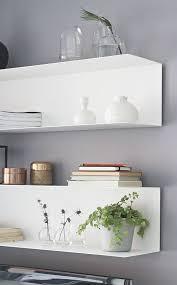 ikea metal wall shelf sui xue