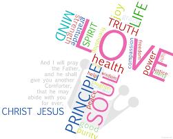 christian quotes quotesgram x