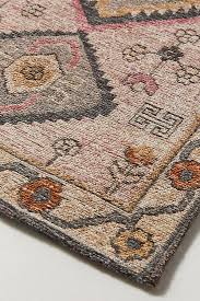 jules bath mat by anthropologie in