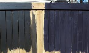 Stunning Sherwin Williams Exterior Stain Colors Pictures Staining Wood Fence Exterior Stain Colors Exterior Stain