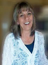 Becky Jo Hostetler | Obituaries | chronline.com