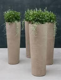 large indoor planters ceramic planters