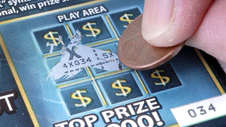 """Image result for Make Money From A Lottery"""""""