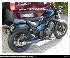 tcr blueflame europe miller custom