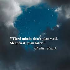 good night sweet dreams god bless you english tagalog quotes