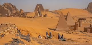 Image result for Nubia