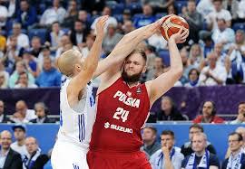 What Happened to Former Gonzaga Big Man Przemek Karnowski, NCAA's  Winningest Basketball Player?