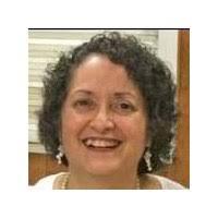 Adela Davis Obituary - Riverbank, California   Legacy.com