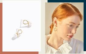joli moon reviews joli moon jewelry