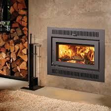 fpx fireplace xtrordinair wood