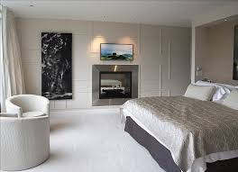 bedroom paint color ideas what s your