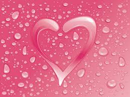 26208 valentine free screensavers wallpaper