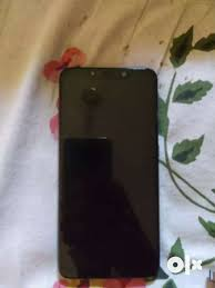 1 year phone. Good conditions. - Mobile Phones - 1594966001