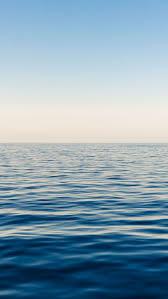 ocean iphone wallpapers top free