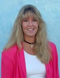 Marcia Smith Obituary - Fort Worth, TX