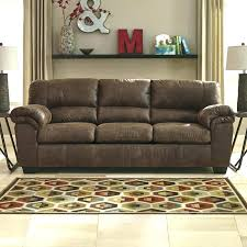 leather sofa faux leather couch