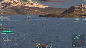 Gox Wows Mods « Join the Best Modern ...