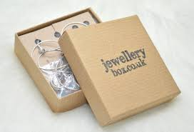 monthly jewelry box uk pearl jewelry