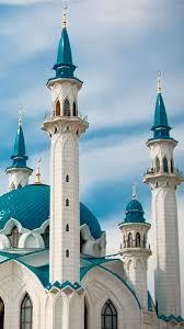 اجمل صور خلفيات اسلامية للموبايل ايفون 7 Islamic Iphone 7