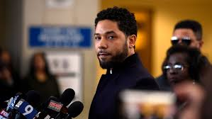 Confused by Jussie Smollett Case? Here's What You Need to Know ...