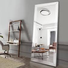 glam floor mirrors mirrors the