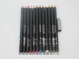 eye lip liner pencil aloe vero