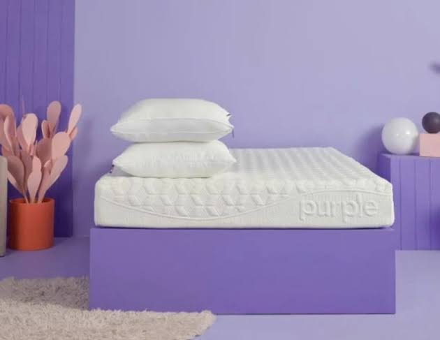 What To Look For In A Full Dimension Memory Foam Cushion - 3 Key Characteristics