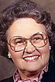 Myra Wright | Obituary | Valdosta Daily Times