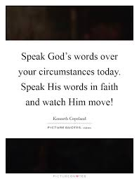 kenneth copeland quotes sayings quotations