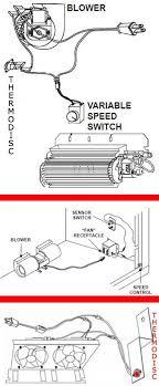 fireplace blower kit fireplace blower