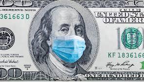 Coronavirus Scams - Beware Fake Claims, Phony Websites