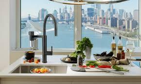 kitchen s franke kitchen systems