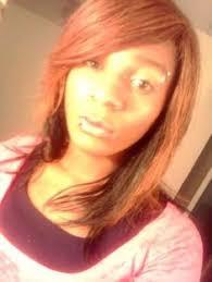 Transgender teen Sage Smith still missing after vanishing from Virginia in  2012