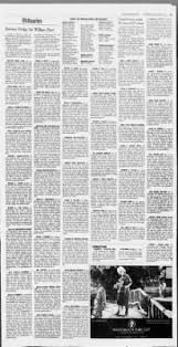 The Indianapolis Star from Indianapolis, Indiana on March 24, 1993 · Page 15