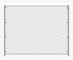 Broken Chain Link Fence Png Transparent Background Calligraphy Border Png Png Download Transparent Png Image Pngitem